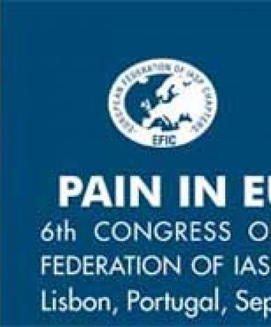 EFIC-Congress-2009