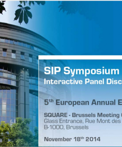 2014_SIP-symposium