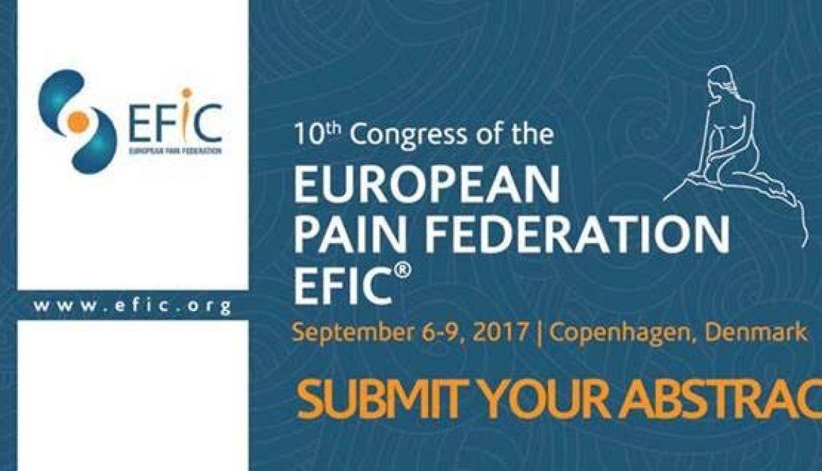 EPF-congress-2017