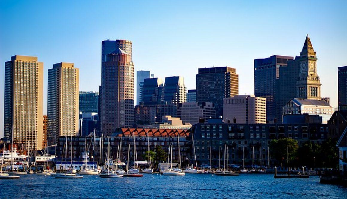 boston-1775870_640